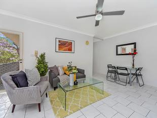 Must be Sold! Fantastic Opportunity! - North Parramatta