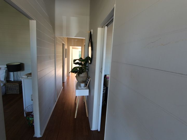 37 Edward Street, Charleville, QLD