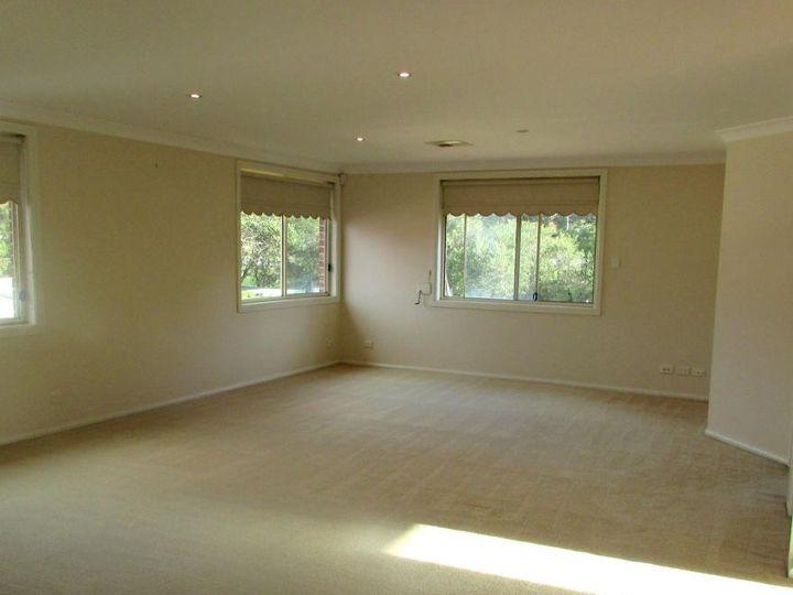 51 Queensbury Road, Penshurst, NSW