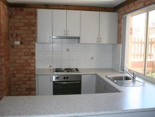 2 BEDROOM UNIT WITH SEA VIEWS - Denham