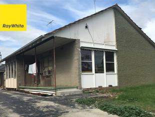 Ideal first home or investment! - Laverton