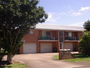 Great Location and Air Conditioned - Geebung