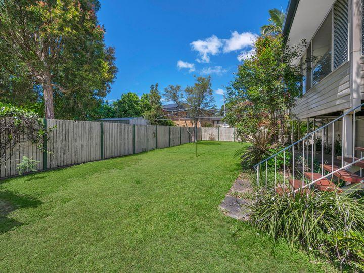 23 Kinnerton Street, Chermside West, QLD
