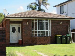 Fabulous 3 bedroom family home - Malabar