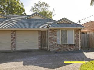 CLOSE TO EVERYTHING! - Capalaba