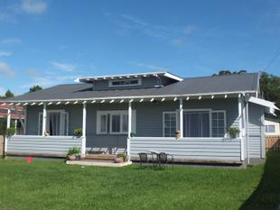 Priced to Sell - Dargaville