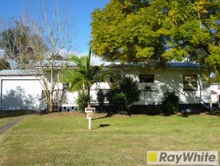 Cozy Home in Town - Beaudesert