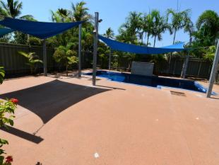 3 x 1 Bedroom For Rent - Port Hedland