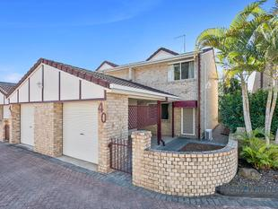 Outstanding Value must be sold - Capalaba