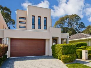 * PRICED TO SELL AND MEET THE MARKET - DON'T BE LATE! * - Kidman Park