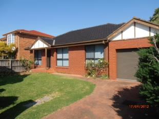 A Rare 3 Bedroom Unit Opportunity Right Here - Clarinda
