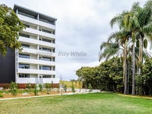 NEAR NEW 2BR APARTMENT - Campbelltown