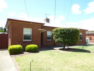 Great Value & Location - South Plympton