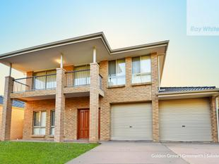 Premium Double Story Home - Parafield Gardens