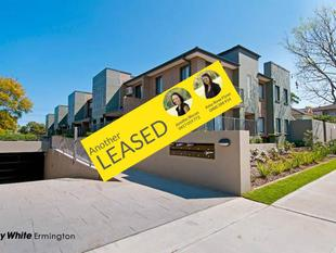 LEASED BY RAY WHITE ERMINGTON | 9898 1822 - Ermington