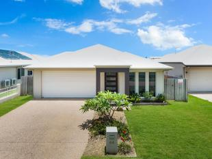 Ideal First Home - Burdell