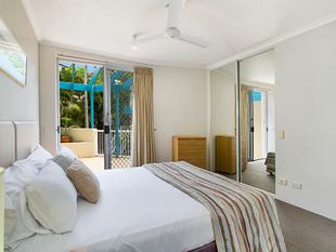 Resort Style Living Within 100 Meters of One of the Gold Coast's Most Famous Beaches! - Mermaid Beach