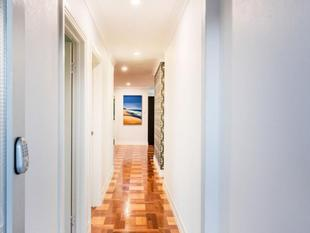 BEAUTIFUL PENTHOUSE APARTMENT, READY TO BE CALLED HOME! - Greenslopes
