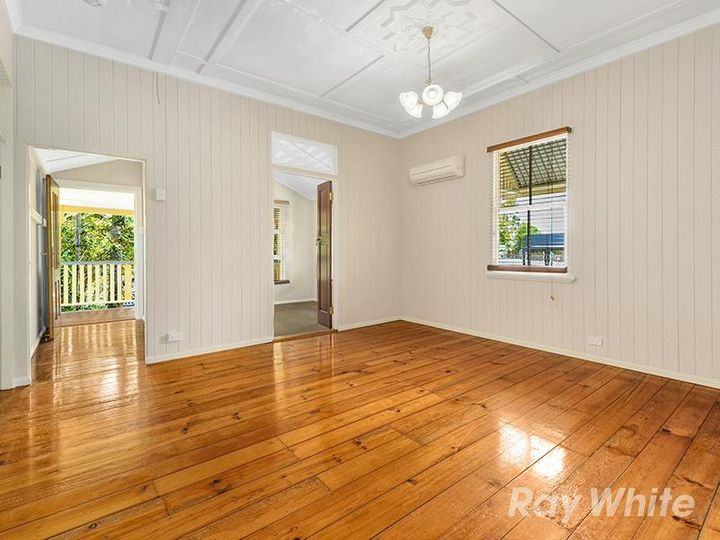 10 Ardentallen Road, Enoggera, QLD