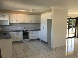 A rare find in East Brisbane - Act NOW! - East Brisbane