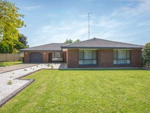 Neat Family Home - Mount Gambier