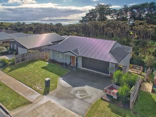 Lovely Home by the Beach - Cats Welcome - Maraetai