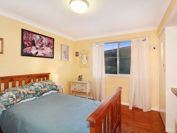 23 Ridge Street, Tamworth, NSW