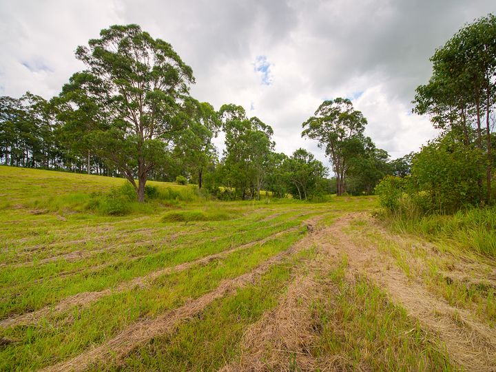 Lot 103 Bull Hill Road, Tinonee, NSW