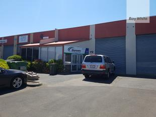 INVEST OR OCCUPY-EASY RING ROAD ACCESS - Thomastown