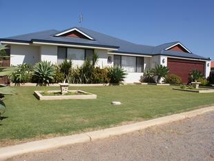 JUST MOVE IN AND ENJOY - Dongara