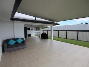 Fantastic Family Home! - Mareeba