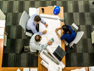 Well Established Consulting Engineering Company - Sydney Cbd Based - Sydney