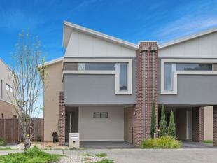 First Home or Investment Cracker - Mernda