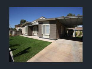 5x2 FOR RENT - South Hedland