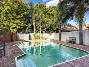 Priced for Quick Sale - Gosnells