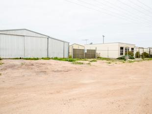 Relocated & Ready To Sell! - Ceduna