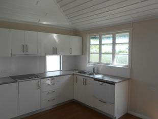 Newly Renovated 2 bedroom unit in Ashgrove - Ashgrove