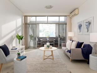 Another property leased by Ray White Seaforth - Manly Vale