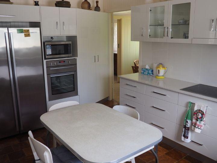 40 William Street, Maryborough, QLD