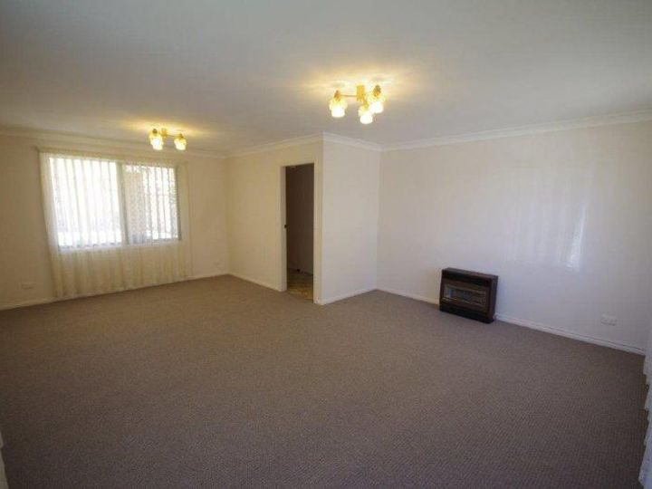 21 Park Avenue, Cundletown, NSW