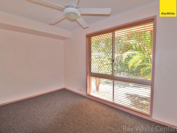 3 Hercules Place, Sinnamon Park, QLD