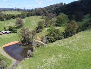 Price Reduced - Motivated Interstate vendor selling local assets - Dorrigo
