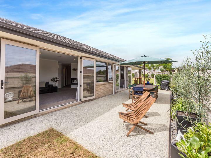 8 Clifton Lane, Snells Beach, Rodney