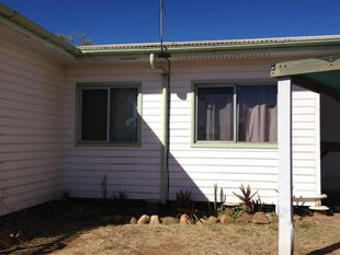 Cosy Two Bedroom Unit - Mount Isa
