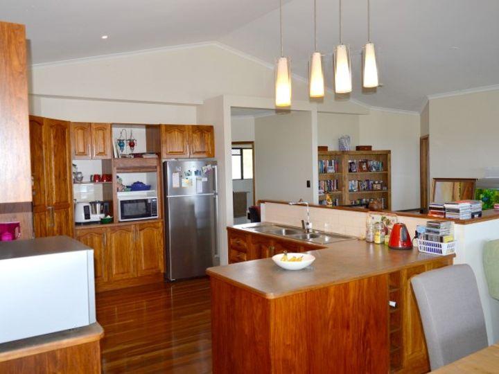 24 Dunkalli Crescent, Wongaling Beach, QLD