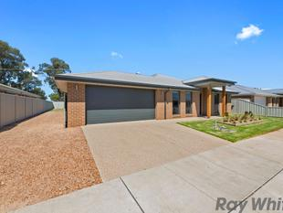 LOOKING FOR YOUR NEW FAMILY HOME? - Yarrawonga