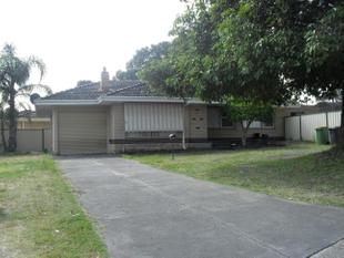 Room to Move - Gosnells