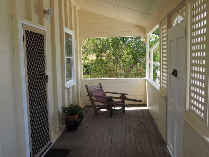 115 Sussex Street, Maryborough, QLD