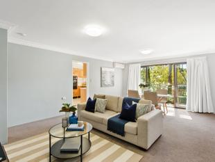 Space & Tranquility. Over 55's Living. Renovated - Cherrybrook
