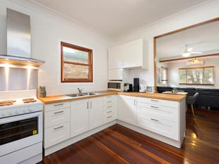 FOR SALE NOW  CALL AGENT FOR INSPECTION TIMES  ACT FAST - Mount Gravatt East